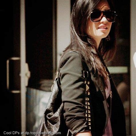 attitude ndcute grl dp attitude girl with style hd www pixshark com images
