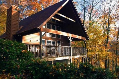 Cottages Near Asheville Nc by Top 25 Ideas About Cabin Rentals Near Asheville Nc On