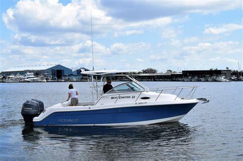 robalo boats walkaround robalo walkaround new and used boats for sale
