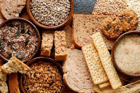 carbohydrates sources dermatitis herpetiformis hastalığı duhring 199 246 lyak