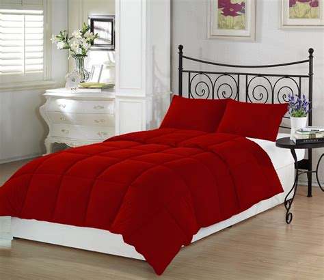 does a twin comforter fit a twin xl bed bulk wholesale discount twin xl sheets bedding twin xl