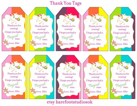 Thank You Birthday Tags Template Best Happy Birthday Wishes Thank You For Coming Tags Template