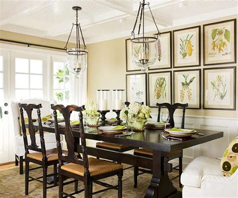 Lighting For A Dining Room by Lighting For Dining Room Table Marceladick