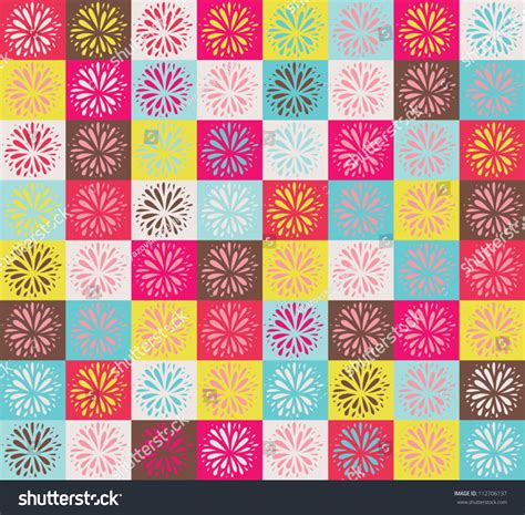 Patchwork Wallpaper - patchwork hd backgrounds for pc reuun