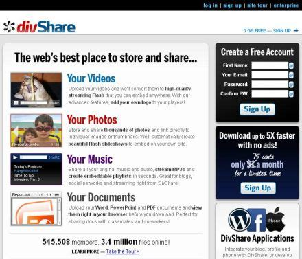 best free large file transfer fileqube