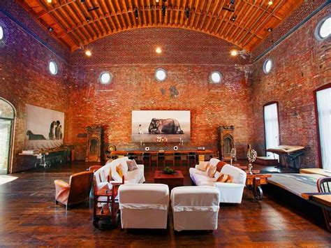 awesome interior design beethoven hall in noho new york decoholic