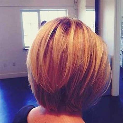 bob haircuts all views 25 ladies bob hairstyles bob hairstyles 2017 short