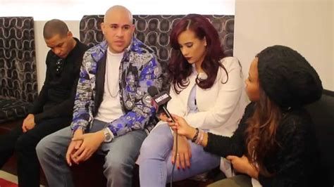 who is cisco love and hip hop the gallery for gt jennifer williams boyfriend cisco rosado