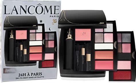 Makeup Kit Lancome lancome discount makeup style guru fashion glitz