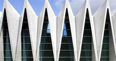 Concrete Origami - emplica formwork repair concrete origami