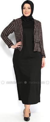 Baju Muslim Dewasa Ukuran Besar 25 Model Baju Muslim Dewasa Ukuran Besar Terbaru 2018