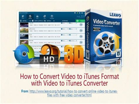Convert Itunes Gift Card To Amazon - how to convert video to itunes format with video to itunes convert authorstream