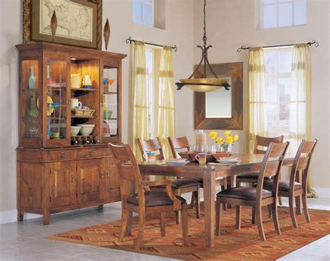 wooden dining room sets dining room polished wooden dining room sets hutch