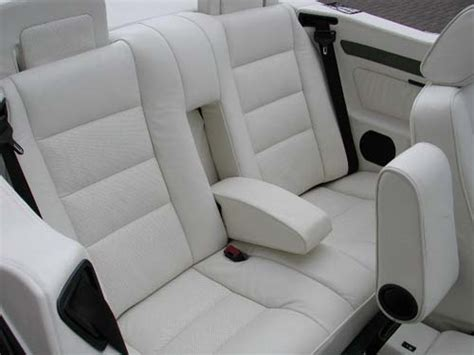 Car Seat Re Upholstery Seat Upholstery Carpet Sets Converitble Tops Headliners