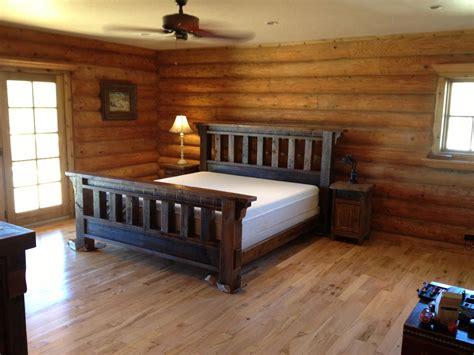 rustic bedroom furniture canada bedroom rustic bedroom furniture ideas modern rustic