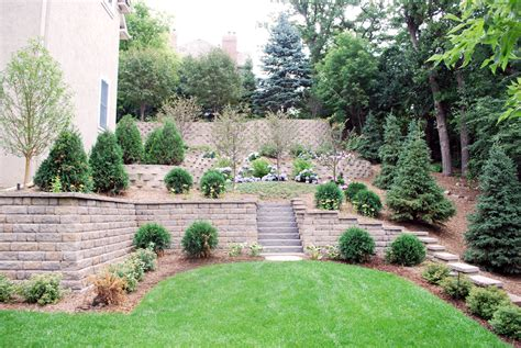 how to level your backyard landscape a great way how to landscape your yard that can make it