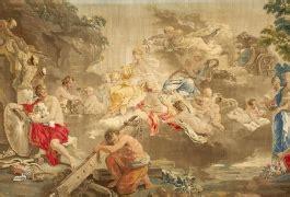 Aubusson Musée De La Tapisserie Horaires by Un Parcours D Exposition In 233 Dit Cit 233 Internationale De