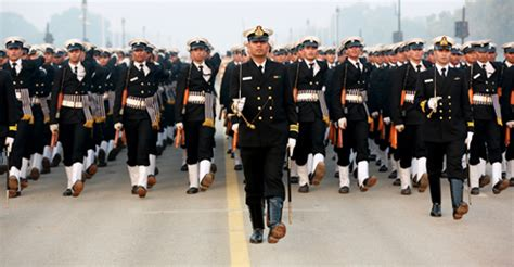 Mba Graduates In Indian Army by Join Indian Navy Entry For Officers Education Reviews