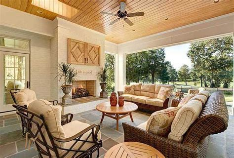 Carolina Interiors by Ferah Odalar Ddekor Dekorasyon Fikirleri