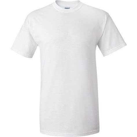 Kaos T Shirt Breakfes Included 1 promotional white gildan ultra cotton t shirts with custom