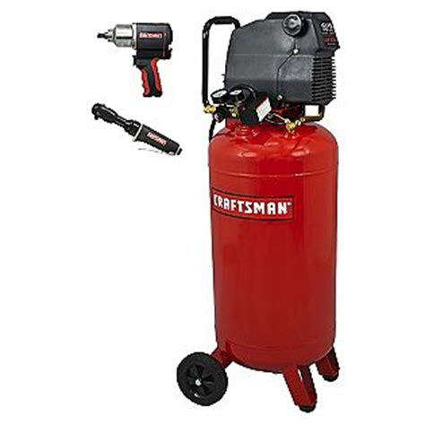 Garage Air Tools by Tools What Should I Consider When Selecting An Air