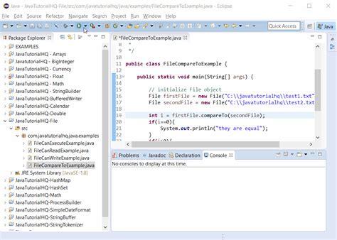 java filename pattern matching java file compareto file pathname method exle