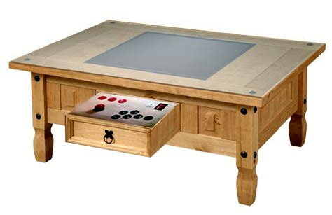 cocktail arcade cabinet plans woodworking plans coffee arcade plans pdf plans
