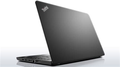 Laptop Lenovo Thinkpad E450 lenovo thinkpad e450 â å t 237 hlejå 237 styl pro thinkpady på edstaven 237 notebook cz