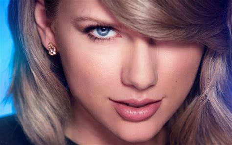 download mp3 gratis gorgeous taylor swift download wallpapers taylor swift portrait singer