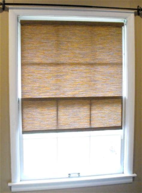 woven window coverings woven window shades woven window 9 ft umbrella canopy
