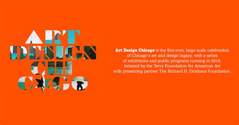 Arte Design by Design Chicago Design Chicago