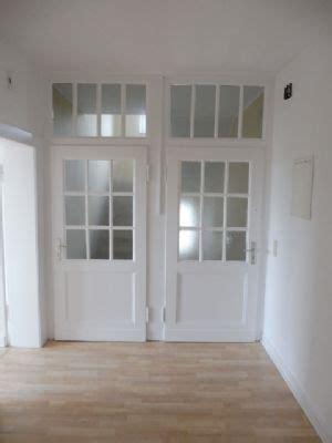 4 Zimmer Wohnung Velbert Langenberg 4 Zimmer Wohnungen