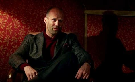 film spy recommended spy 2015 the bad movie marathon