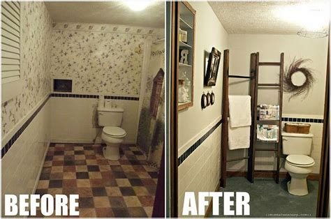 Mobile Home Bathroom Makeovers by Great Bathroom Makeover Wide Mobile Homes