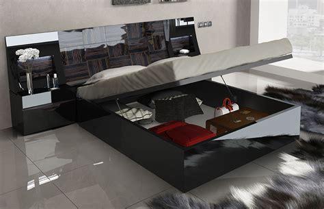 marbella bedroom set marbella bedroom set bed 2 nightstands dresser and chest esf furniture modern