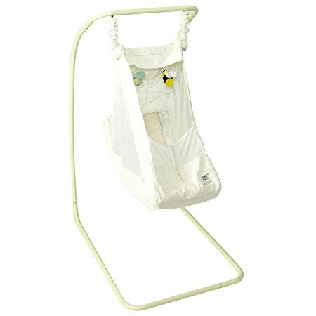 baby cocoon swing baby hammock comparison which to choose dirty diaper
