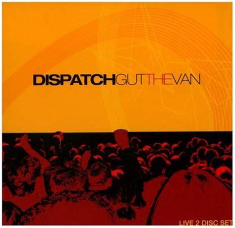 lyrics dispatch dispatch gut the 2001 lyricwikia song lyrics