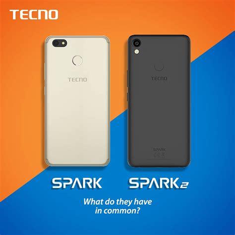tecno spark      month techsawa