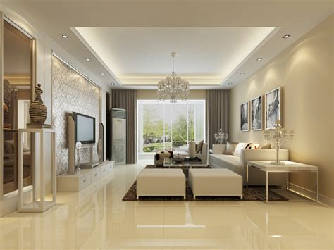 feng shui interior design feng shui interior design dmdmagazine home interior