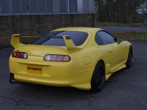 hayes car manuals 1994 toyota supra electronic throttle control 1994 toyota supra rz 6 speed manual 700bhp single turbo
