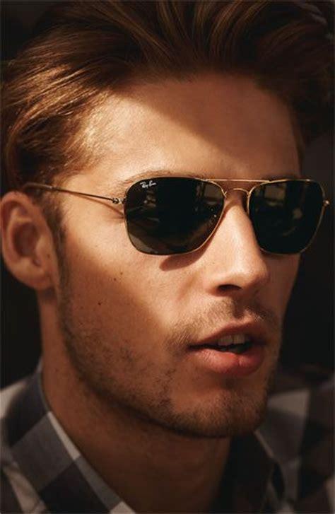 Kacamata Fashion Sunglass Dita 2077 Silver 1 caravan 58mm aviator sunglasses nordstrom sunglasses