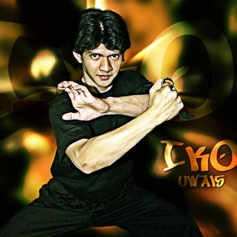 video film iko uwais terbaru video film iko uwais terbaru