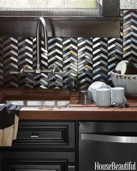 sanchez coleman studio 92 kitchen backsplashes brick backsplash for
