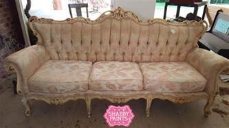 chalk paint fabric sofa hereo sofa