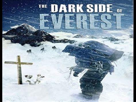 film everest hamburg full documentary films dark side of everest discovery