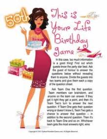 1000 images about birthday on pinterest happy birthday