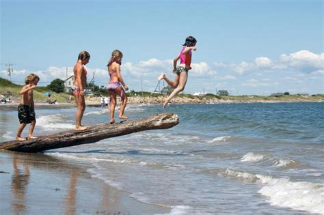 boat slip cost lake mead beaches block island