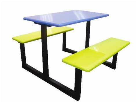 canteen benches canteen benches 28 images canteen tables soft bench canteen set t leg base recent