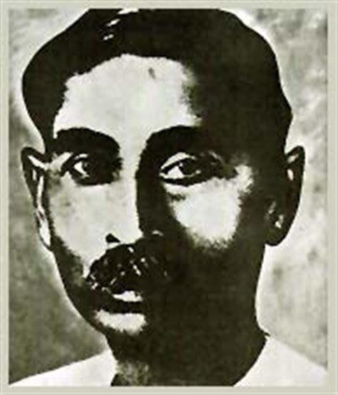 premchand biography in english cocoonistan chapati mystery