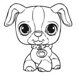 littlest pet shop coloring page littlest pet shop free coloring pages az coloring pages